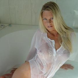 versaute Sexcam Spiele
